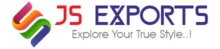 JS Exports
